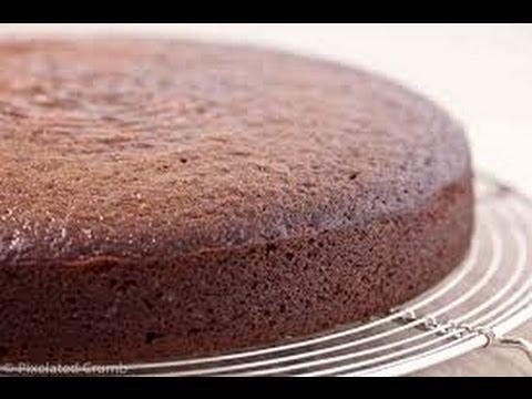 DUTCH APPLE CAKE - How To QUICKRECIPES