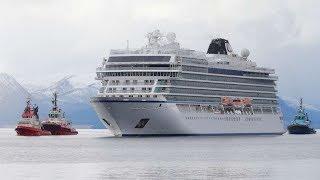 Sun Sun Viral Jumps - Viktanica Cruise