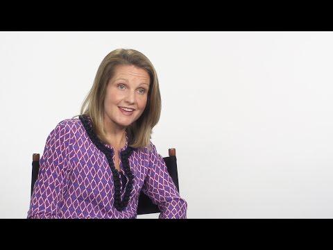 Houzz Pro Success Story: Designer Annie Lowengart