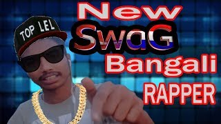 NEW SWAG BANGALI RAPPER (ROASTED) | Boishakh Special | Bangla Funny Video | ShawonIsGreat