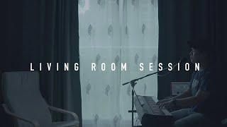LIVING ROOM SESSION | 거실예배 | 짹…