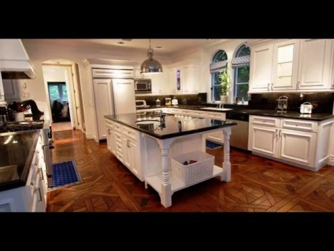 designer kitchens | kitchens designer | designer kitchens and