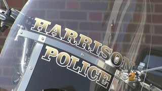Harrison Battles Heroin Epidemic