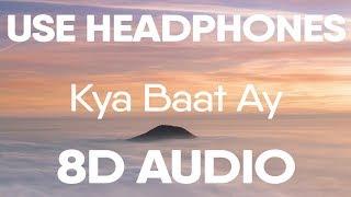 Download lagu Harrdy Sandhu - Kya Baat Ay