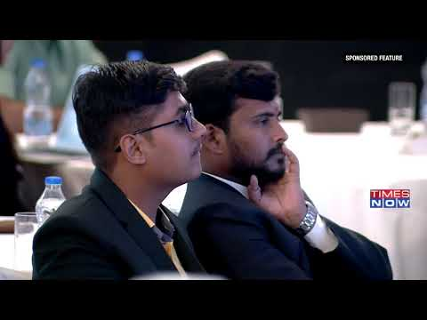 Federal Bank Speak For India - Karnataka Grand Finale