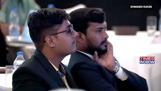 Federal Bank Speak For India - Karnataka Grand Finale