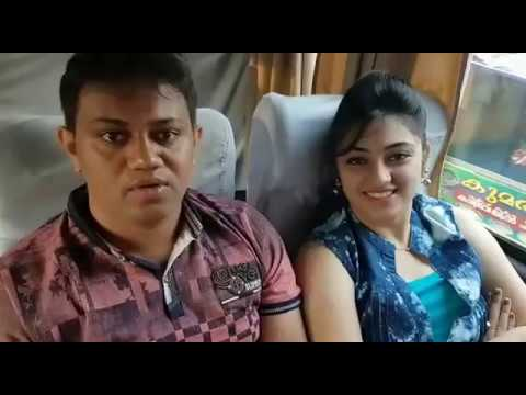 Kerala Tour Feedback 07-01-2017_Heena Tours