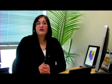 student-loans-:-about-federal-student-loans