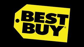 OFFICIAL 2015 Best Buy Black Friday AD