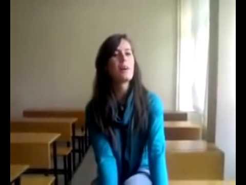 Sefa Topsakal-Doktor