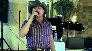 Jose Manuel - Mexico Lindo, Y Querido