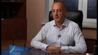 видео Квартирный переезд в Екатеринбурге