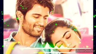 New ❤😘love ringtone||Romantic BGM||phir mujhe dil se pukar Tu song BGM ❤❤||