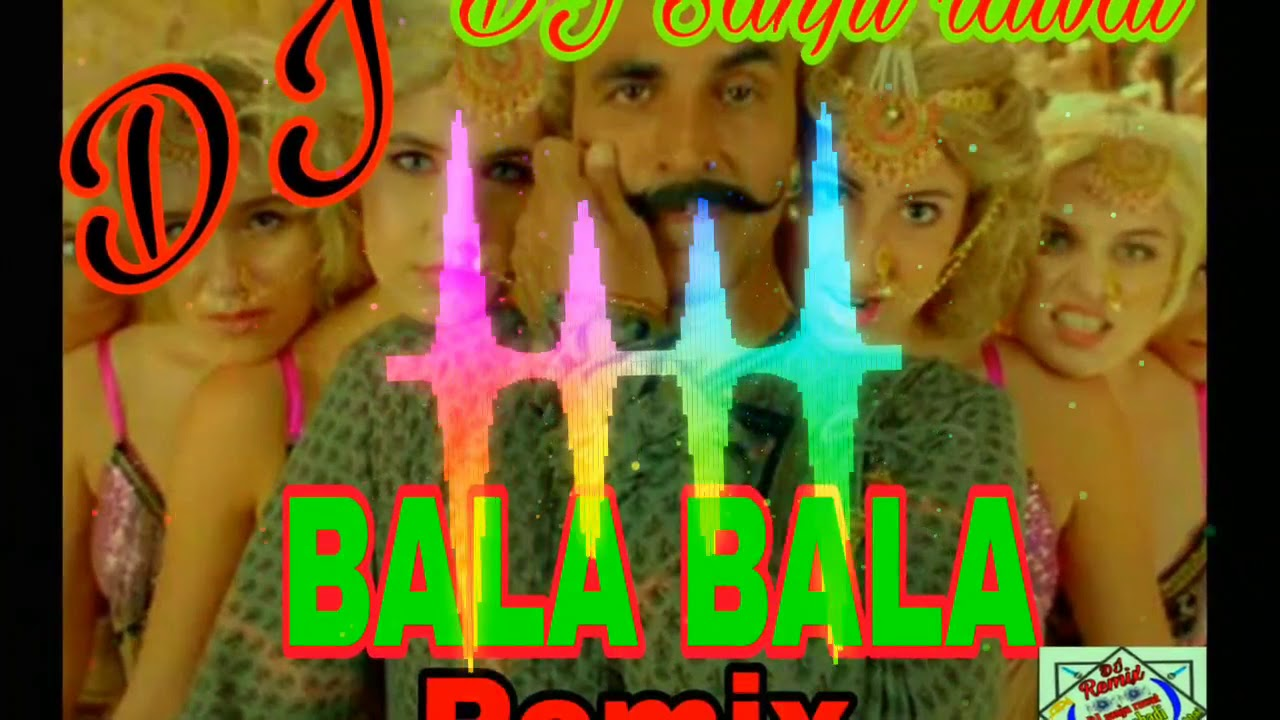 Bala MP3 Song Download- Bala - EP Bala Song by Tony Montana Music on blogger.com