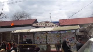 видео Бизнес в Крыму в 2017 году