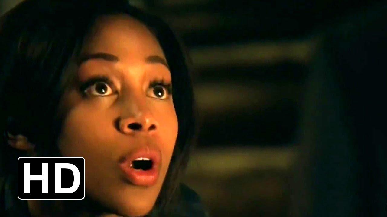"Download Sleepy Hollow 2x08 ""Heartless"" Season 2 Episode 8 Promo HD 2014"