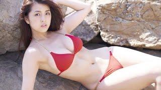 柳ゆり菜 女神的セクシー水着 柳ゆり菜 Yurina Yanagi - BYC201503 http...
