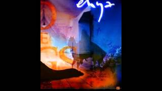 Enya O Come O Come - Life.A.Beat Remix.wmv