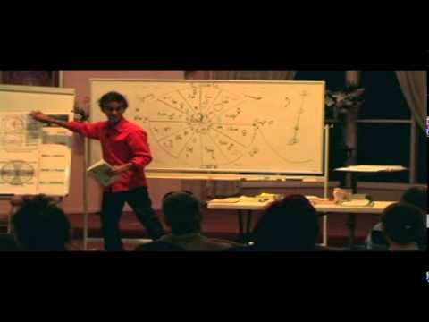 Physics and the Myths: Light and the Bible PART 1