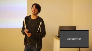 building an angular 2 application from the ground up by andres dominguez