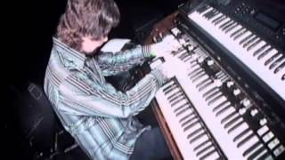 Deep Purple   Don Airey Solo and Perfect Strangers with Jon Lord