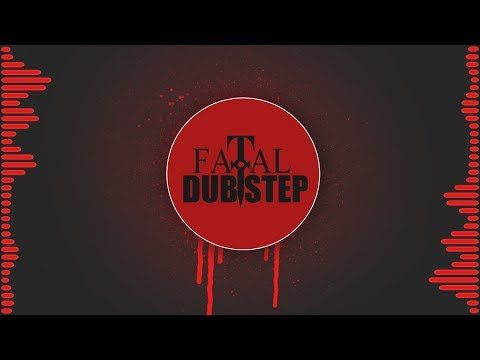 MC2 - Wesh Up (Staunch Remix) [Glitch Hop]