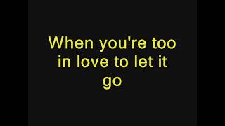 Download Coldplay - Fix You Lyrics