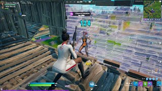 6locc 6a6y 🧱 + Best 120FPS PS5 Player