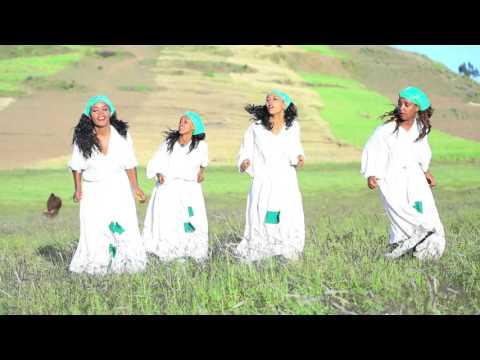 Kedijja Haji  Jimma ጅማ Afaan Oromoo Music