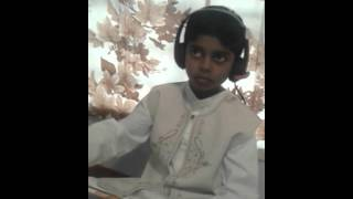 Chote ustad on bollywood song will sing.