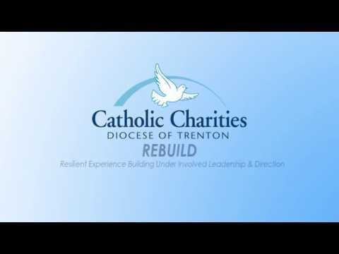 Disaster Response Program: Rebuild