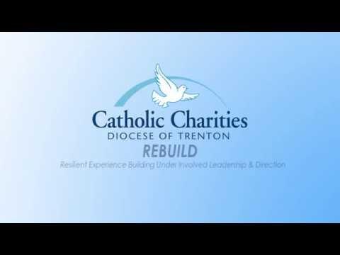 Disaster Response Program: Rebuild