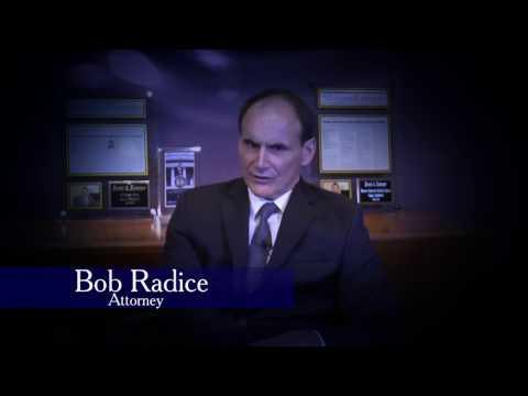 Bob Radice