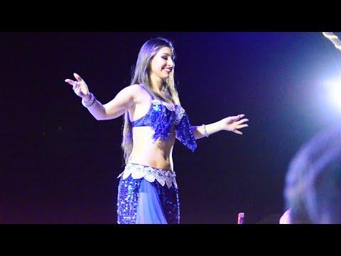 Evening Desert Safari Dubai : BBQ Dinner | Belly dance | Falcon Experience