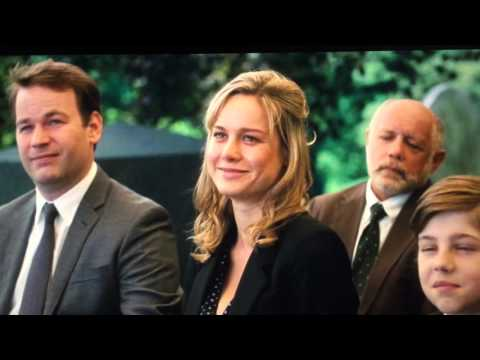 Eulogy Scene from Trainwreck movie.