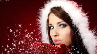 Romanian Club Hits December (part 2)