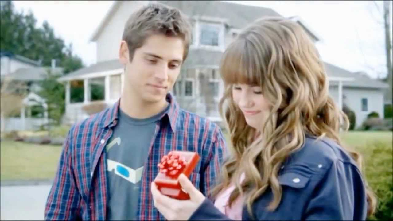 16 wishes jean luc bilodeau dating 8