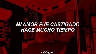 Baixar Slipknot - Snuff | Español