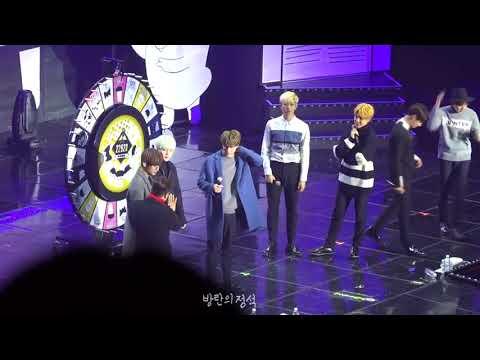 BTS random play dance  + girl groups dance