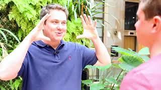 edx org Наука повседневного мышления Эпизод 4 Видео 8 Становление эксперта