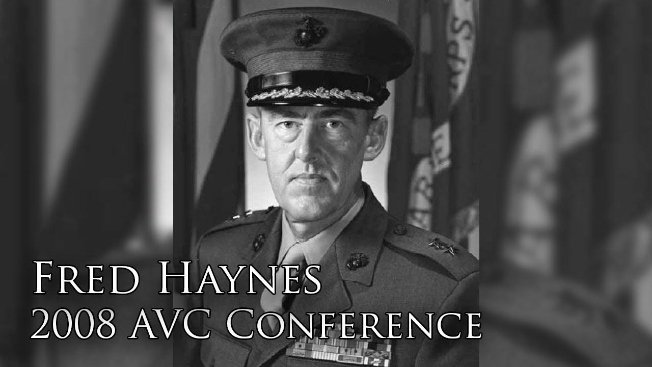http://haynes.com/military