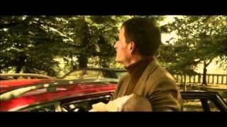 No Do aka The Haunting english trailer  2009