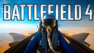 Battlefield 4 - Epic Moments (#45)