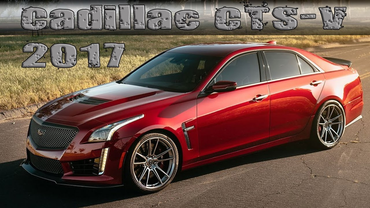 2017 cadillac cts v wears ff04 liquid metal wheels from hre performance youtube. Black Bedroom Furniture Sets. Home Design Ideas