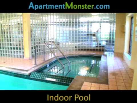 Farmington Hills MI Apartments - Muirwood Apartments