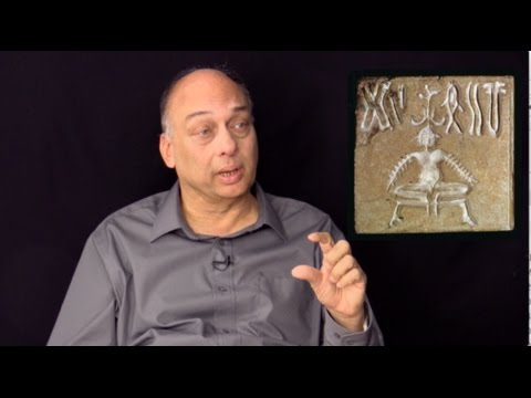The History of Yoga with Debashish Banerji
