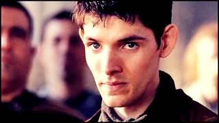 Merlin and Morgana | Clarity