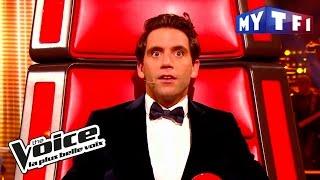 Vcryptage Emission 01 - C'est que de l'amour avec Mika - The Voice (Saison 06)