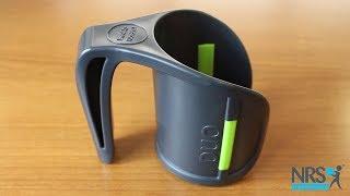 Duo Cup & Mug Handle Review