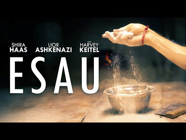 ESAU   Official Trailer